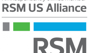 Crow Shields Bailey Membership with RSM US Alliance