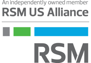 rsm-us-alliance-logo-stacked-rgb