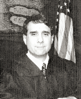 IMAGINE Leadership Conference Speaker Spotlight: Judge Edmond G. Naman of the 13th Judicial Circuit