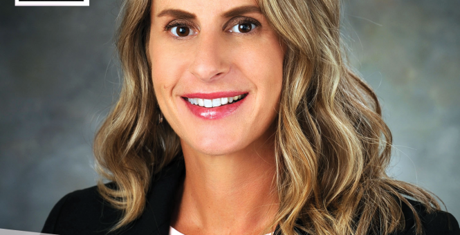 Kristi Daughtery Wins Best CPA in 2019 Nappie Awards